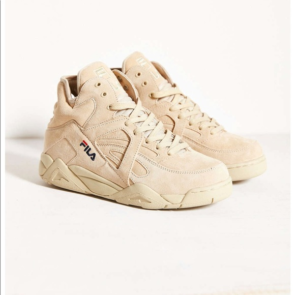 18644b01dfb0 Fila Shoes - Fila Urban Outfitters cage sneaker